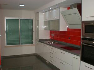 Home_for_sale_in_Faro_SMA7791
