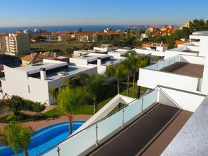Property_for_sale_in_Cascais_SLI7793
