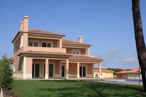 Golf Property_for_sale_in_Obidos_sli7799