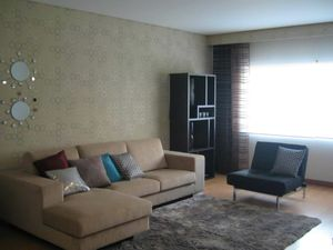Apartment_for_sale_in_ Lisbon_SLI7801