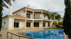 Villa_for_sale_in_Albufeira_SMA7805