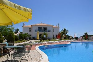 Hotel_for_sale_in_Albufeira_SMA7806