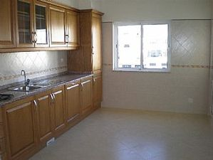 Apartment_for_sale_in_S. Bras de Alportel_SMA7808