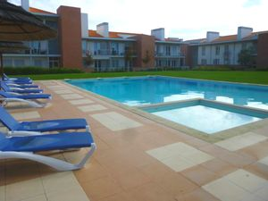 Apartment_for_sale_in_Sintra_SLI7809