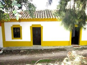 Villa_for_sale_in_Tavira_LDO7819