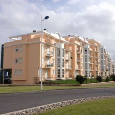 Apartment_for_sale_in_S. Martinho do Porto_sco7823