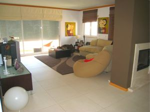 Apartment_for_sale_in_Albufeira_SMA7824