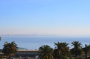 Flat_for_sale_in_Lisbon_SLI7831