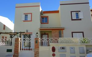 Property_for_sale_in_Silves_SMA7842