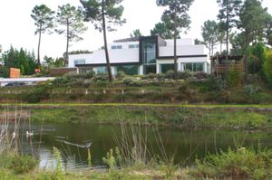 Golf Property_for_sale_in_Setubal_SLI7845