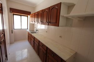 House_for_sale_in_Albufeira_SMA7849
