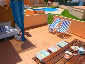 Condominium_for_sale_in_Albufeira_SMA7852