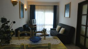 Flat_for_sale_in_Albufeira_SMA7855