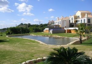 Golf Property_for_sale_in_Almancil_LFI7857