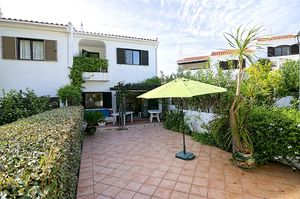 Property_for_sale_in_Quinta do Lago_EMA7877