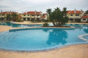 Golf Property_for_sale_in_Setubal_SLI7879