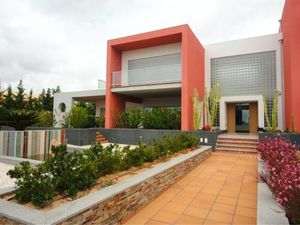Villa_for_sale_in_Lagoa_sma7886