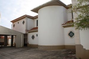 Villa_for_sale_in_Mafra_SLI7891