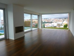 Home_for_sale_in_Estoril_SLI7899