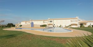Condominium_for_sale_in_Albufeira_sma7903