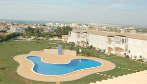 Condominium_for_sale_in_Albufeira_sma7904