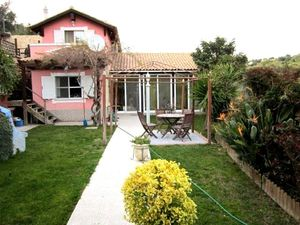 Villa_for_sale_in_Estoi_ldo7907