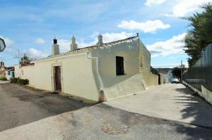 House_for_sale_in_Loule_LDO7917