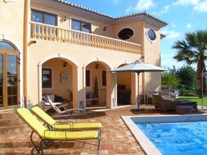 Villa_for_sale_in_Loule_LDO7919
