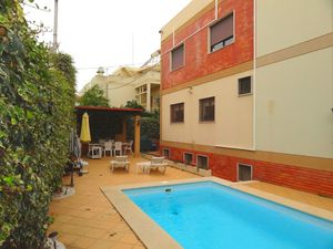 Property_for_sale_in_Portimao_sli7920