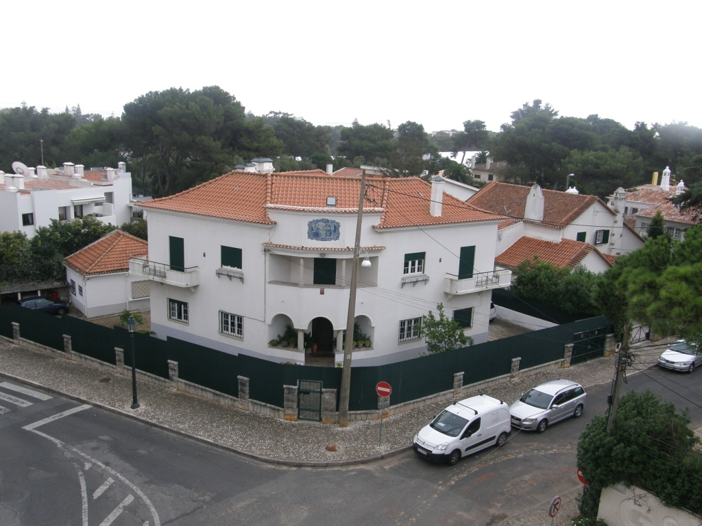 Villa_for_sale_in_Cascais_SLI7921