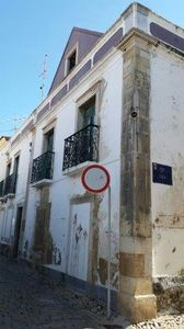 Restoration Project_for_sale_in_Faro_LDO7923
