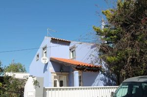 Villa_for_sale_in_Almancil_ldo7924