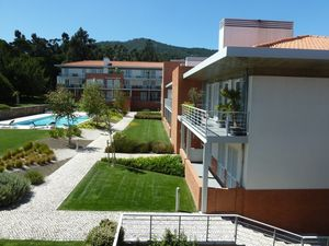 Apartment for sale in Sintra sli7934