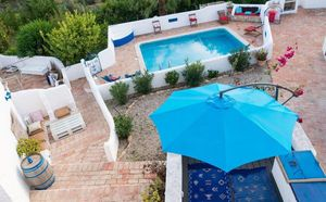 Investment Property_for_sale_in_Loule_ldo7937