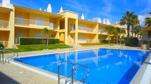 Apartment for sale in Albufeira sma7940