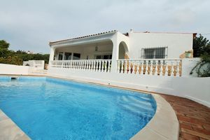 Villa_for_sale_in_Faro_LDO7942