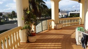 Property_for_sale_in_Albufeira_SMA7944