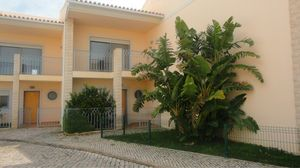 Condominium_for_sale_in_Albufeira_SMA7945