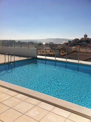 Condominium_for_sale_in_S. Martinho do Porto_SCO7963