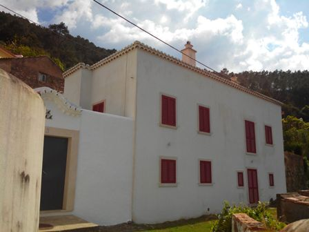 Home_for_sale_in_Sintra_SLI7967