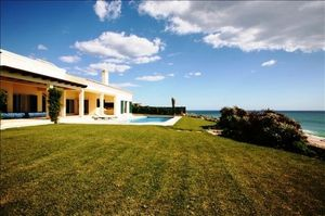 Villa_for_sale_in_Albufeira_SMA7971