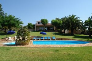 Villa_for_sale_in_Silves_SMA7973