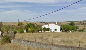 Country House_for_sale_in_Ourique_sma7975