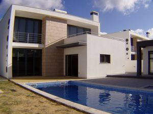 Villa_for_sale_in_Azeitao_SCO7981