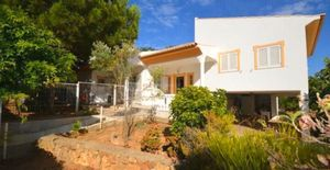Real Estate_for_sale_in_Albufeira_sma7990