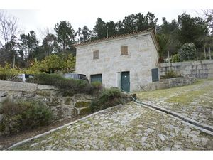 Country House_for_sale_in_Viseu_PSE7996