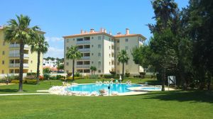 Condominium_for_sale_in_Vilamoura_sma8014