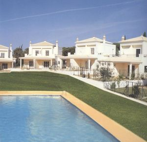 Golf Property_for_sale_in_Vilamoura_SMA8016