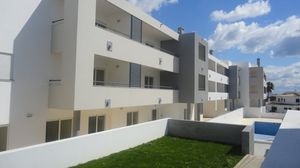 Apartment_for_sale_in_Albufeira_SMA8017