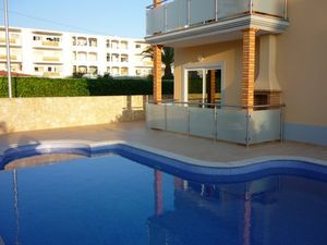 Investment Property_for_sale_in_Albufeira_SMA8097